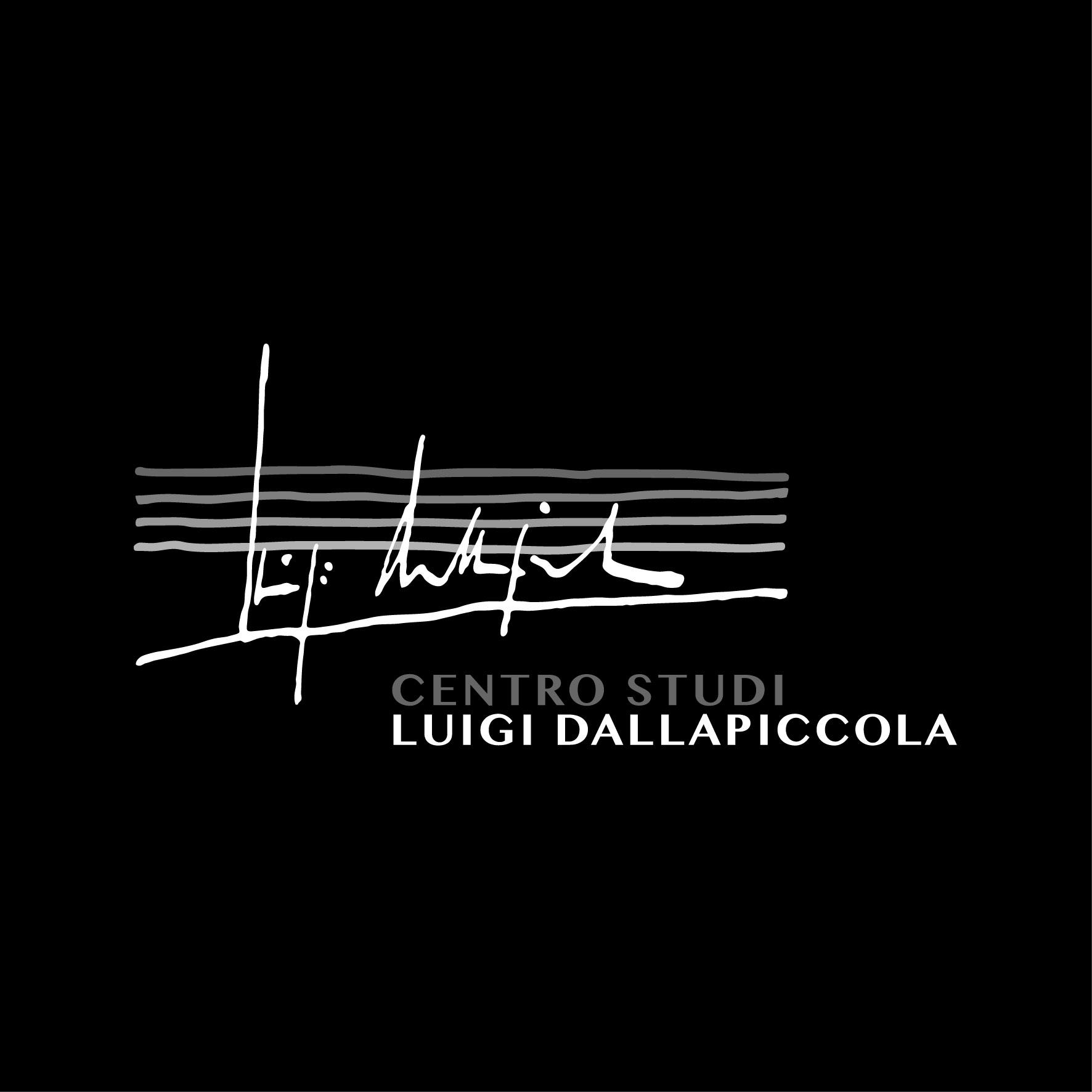 Centro Studi Luigi Dallapiccola
